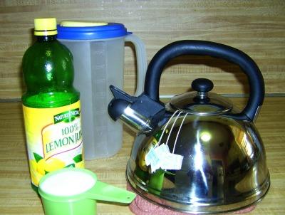iced tea ing 2