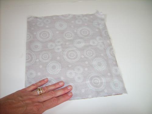 ice pack fold