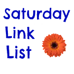 Saturday Link List – I'm Getting Hungry!