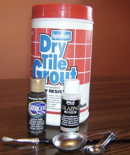 Make Your Own Chalkboard Paint The Make Your Own Zone