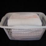 Saving Money on Laundry in 2011