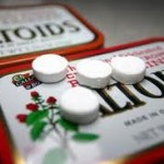 Homemade Altoids – Is It Worth It?