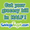 Have You Tried SavingsAngel.com?