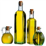Homemade Dusting Spray – Will The Olive Oil Go Rancid?