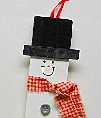 snowman-face-2