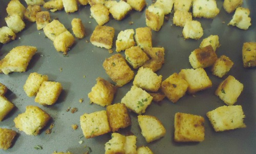 croutons 3