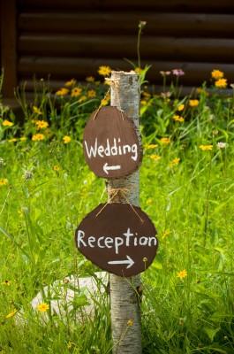 wedding decorations 2