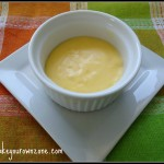 How to Make a Basic Cheese Sauce
