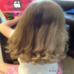 Guest Post: Homemade Leave-in Hair Conditioner and Detangler