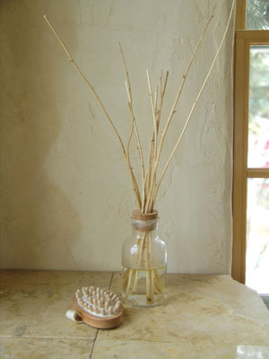 Make Your Own Scented Reed Diffuser The Make Your Own Zone