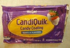 CandiQuik