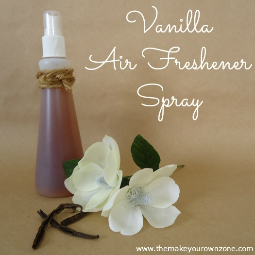 air freshener spray 2