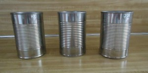 brown bread cans