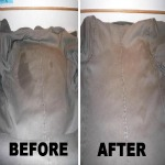 Peroxide and Dawn Stain Remover – Another Success Story