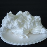 Homemade Laundry Soap – with Microwaved Ivory!