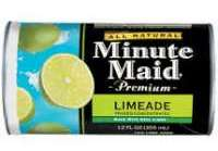 minute-maid-limeade-concentrate