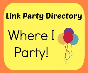 Link Party Directory