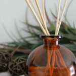Make Your Own Reed Diffuser Liquid