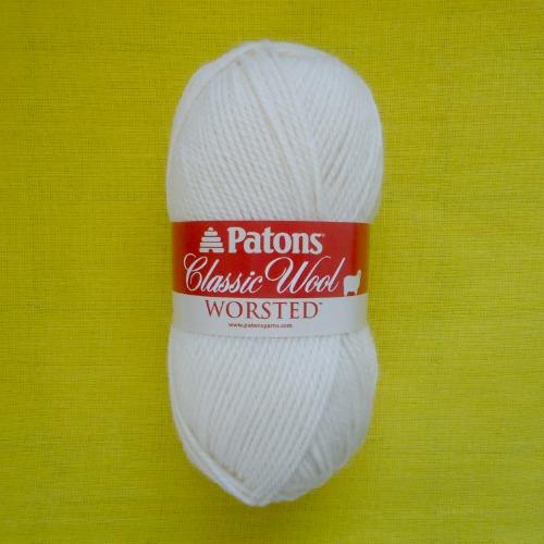 How to make homemade wool dryer balls