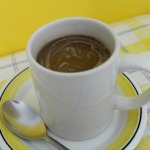 Make Your Own Cappuccino French Vanilla Coffee Mix