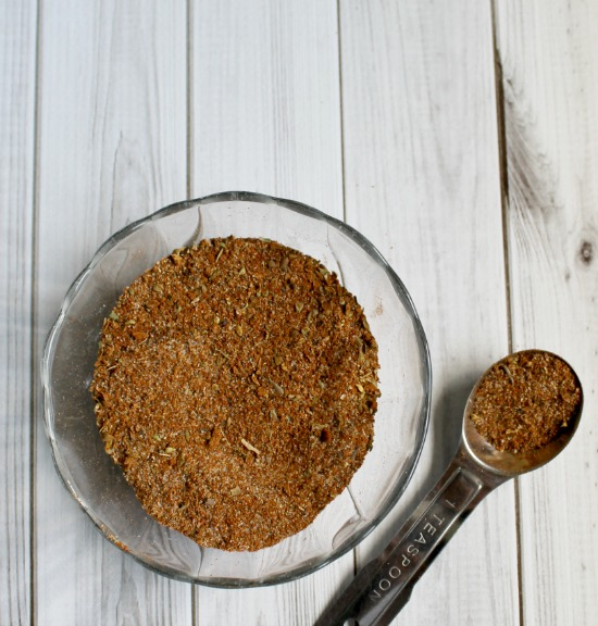 Make Your Own Emeril Essence Spice Blend