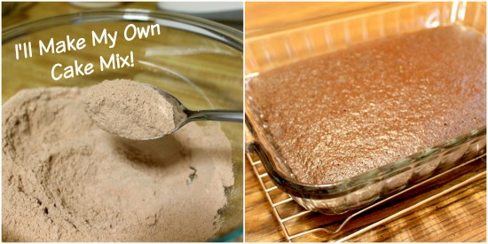 chocolate pudding dessert recipe