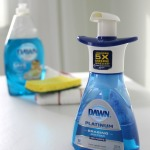 How To Stretch Your Liquid Dish Soap