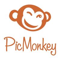picmonkey 2