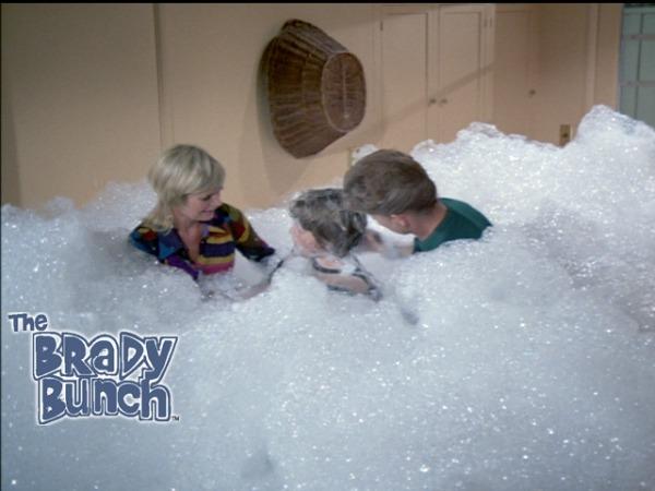 too many bubbles 2