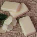 How to make your own moisturizing lotion bars