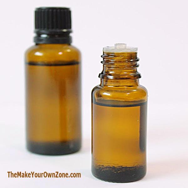 6 Affordable Essential Oil Scents